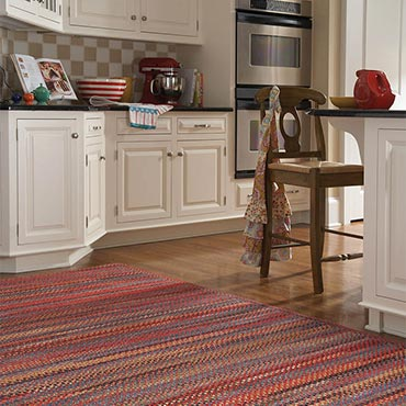 Capel Kitchen Rugs