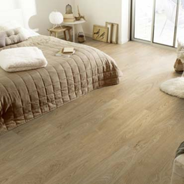 Tarkett Laminate Flooring | Herndon, VA
