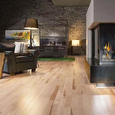 Mirage Hardwood Floors | Herndon, VA