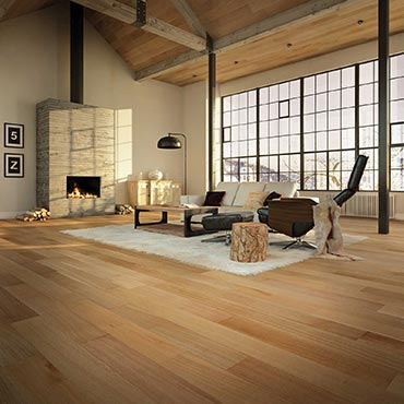 Mercier Wood Flooring | Herndon, VA