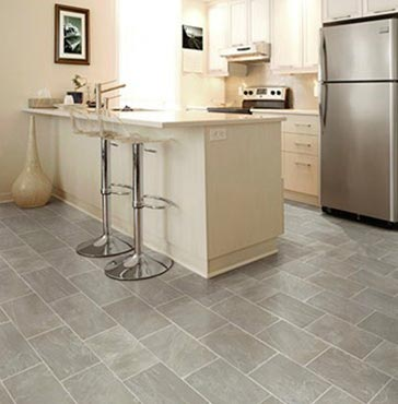 Tarkett Sheet Vinyl Flooring | Herndon, VA