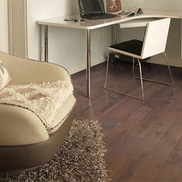 UA Wood Floors | Herndon, VA