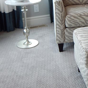 Wear-Dated Carpet Fiber | Herndon, VA