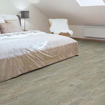 Natural CORK® Flooring | Herndon, VA